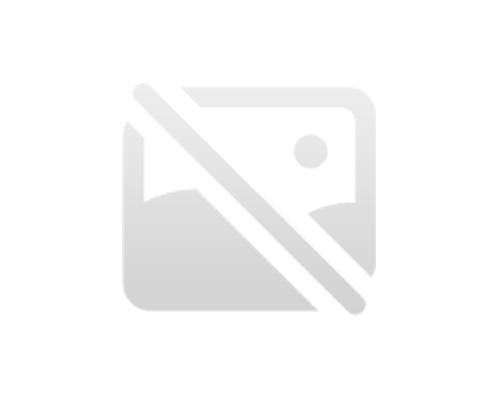 Leistung und Spezifikationen von industriellem Wollfilz von Filzlieferanten